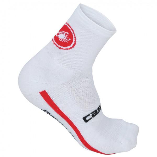 Castelli - Merino 9 Sock - Pyöräilysukat