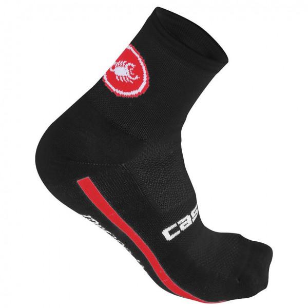 Castelli - Merino 9 Sock - Chaussettes de cyclisme