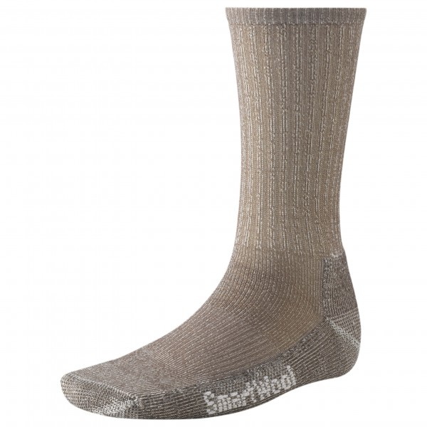Hike Light Crew - Walking socks
