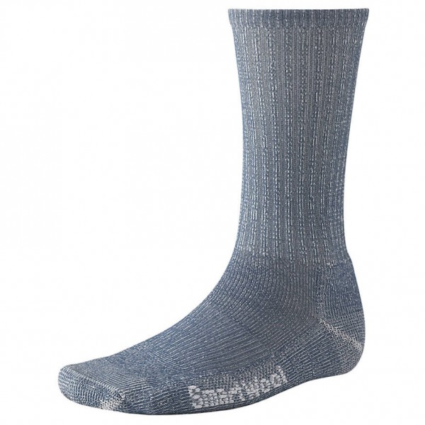 Smartwool - Hike Light Crew - Trekkingsocken