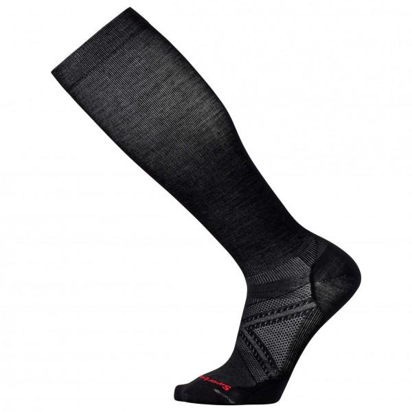 Smartwool - PhD Graduated Compression Ultra Light - Compression socks