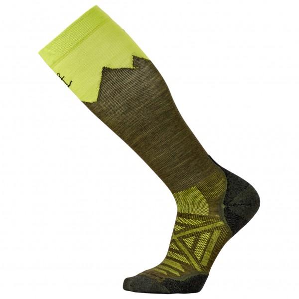 Smartwool - PhD Outdoor Mountaineer - Trekking socks