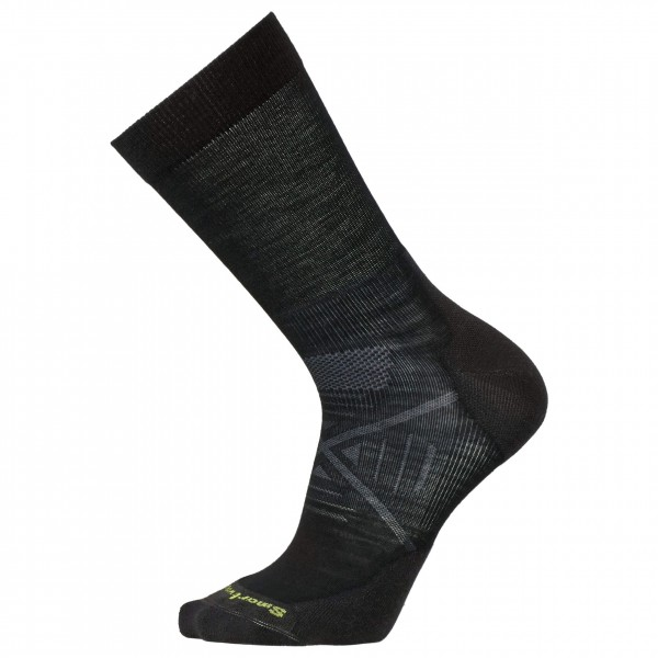 Smartwool - PhD Nordic Light Elite - Chaussettes multifoncti