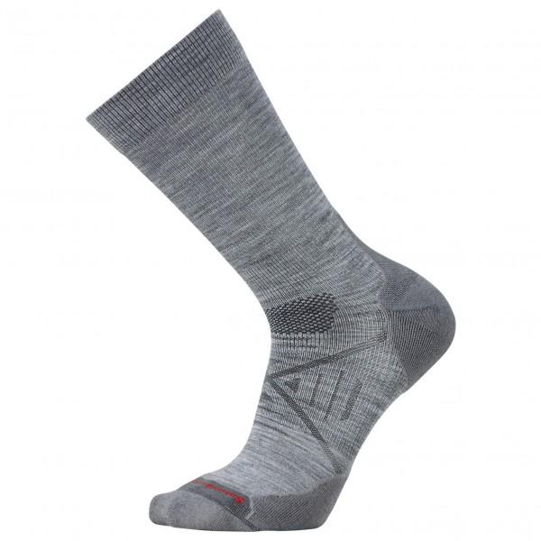 Smartwool - PhD Nordic Light Elite - Sports socks