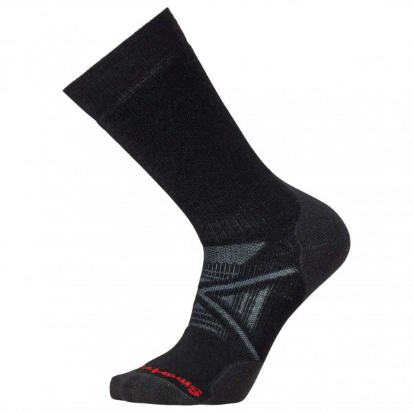 Smartwool - PhD Nordic Medium - Multi-function socks