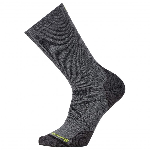Smartwool - PhD Nordic Medium - Multi-function socks