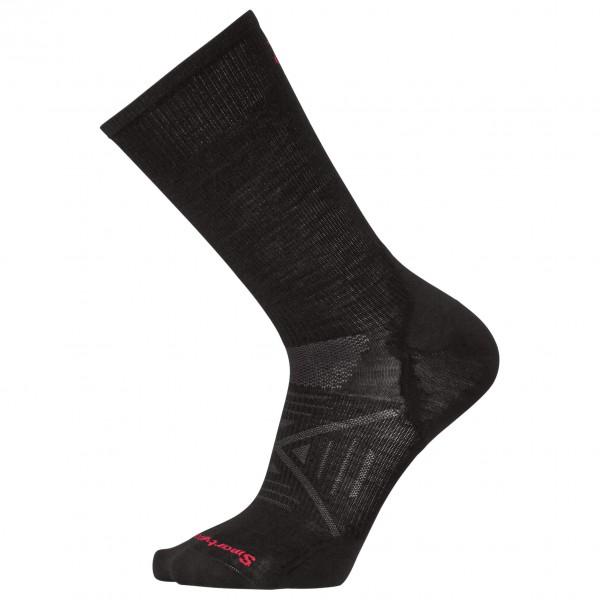 Smartwool - PhD Nordic Ultra Light - Multifunctionele sokken