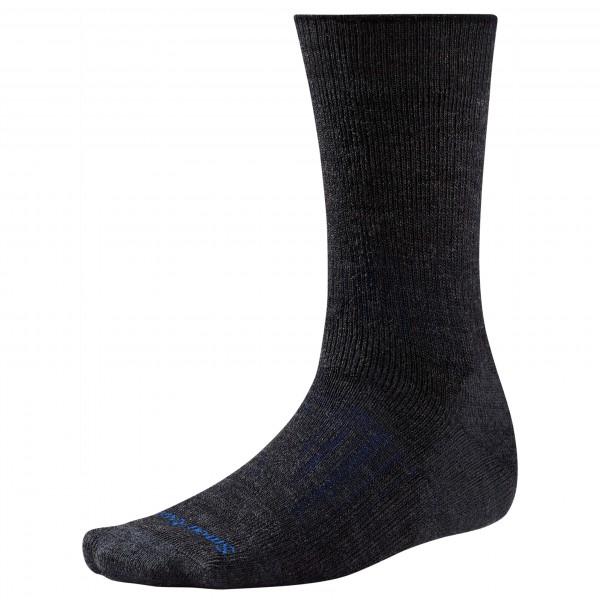 PhD Outdoor Heavy Crew - Walking socks