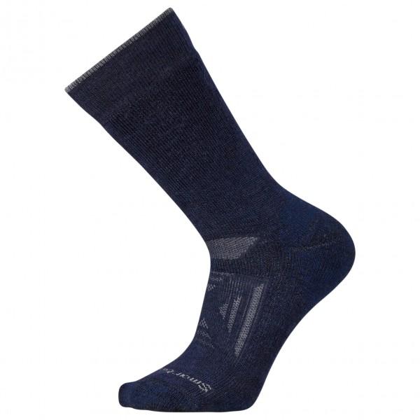 Smartwool - PhD Outdoor Heavy Crew - Trekking socks