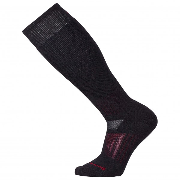 Smartwool - PhD Outdoor Heavy OTC - Trekkingsocken