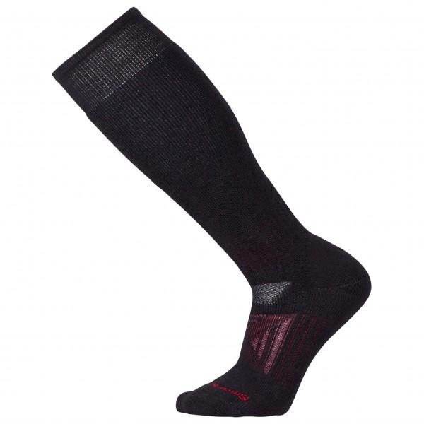 Smartwool - PhD Outdoor Heavy OTC - Walking socks