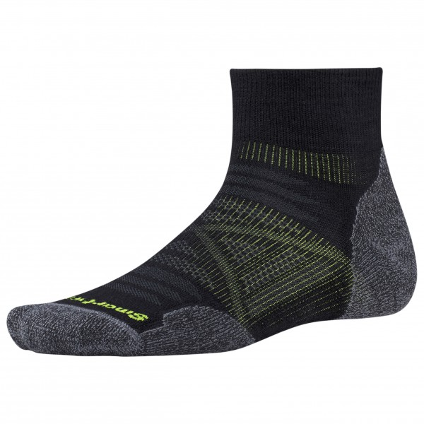 Smartwool - PhD Outdoor Light Mini - Trekkingsocken
