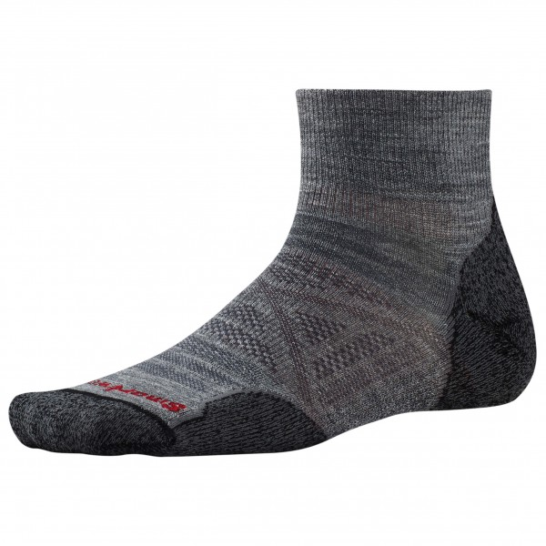 Smartwool - PhD Outdoor Light Mini - Walking socks