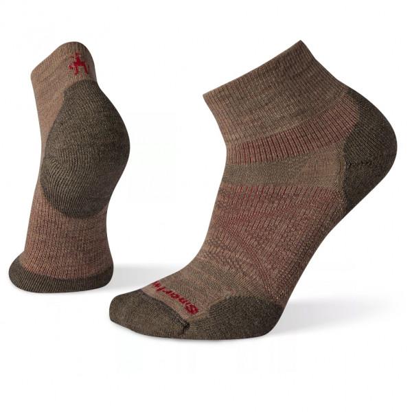 Smartwool - PhD Outdoor Light Mini - Walking socks
