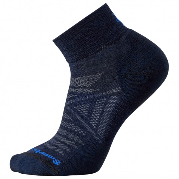 Smartwool - PhD Outdoor Light Mini - Chaussettes de trekking