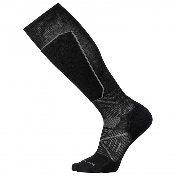 Smartwool - PhD Ski Light Elite - Ski socks