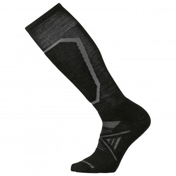 Smartwool - PhD Ski Medium - Ski socks