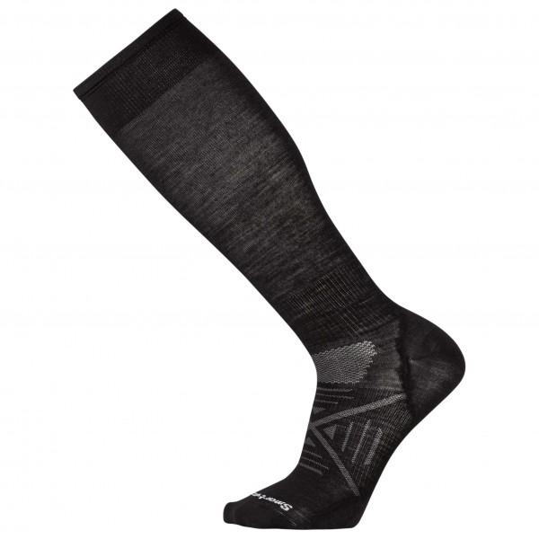 Smartwool - PhD Ski Ultra Light - Ski socks