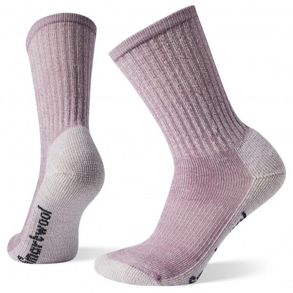 Women's Hike Light Crew - Walking socks