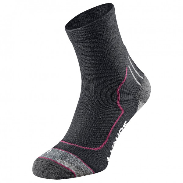 Vaude - TH Wool Socks - Trekkingsocken