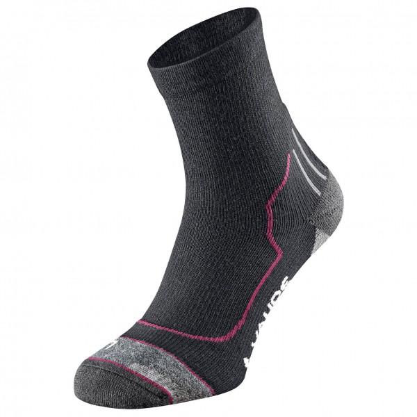 Vaude - TH Wool Socks - Trekkingsukat