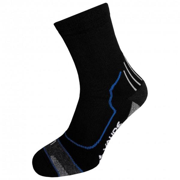 Vaude - TH Wool Socks - Calze da trekking