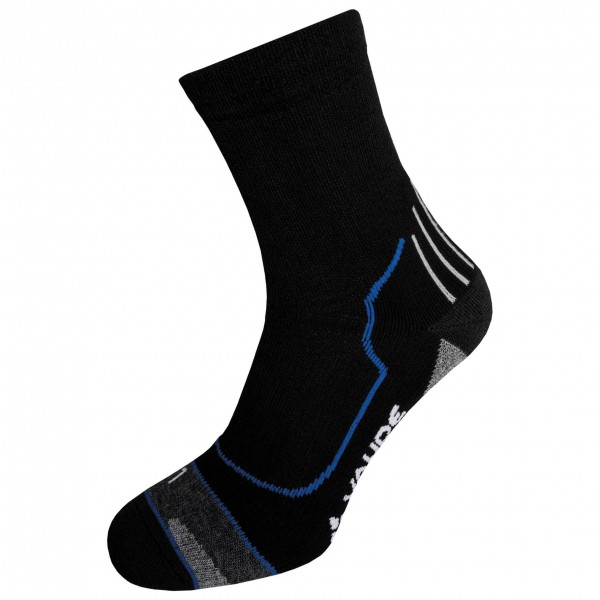 Vaude - TH Wool Socks - Vandresokker