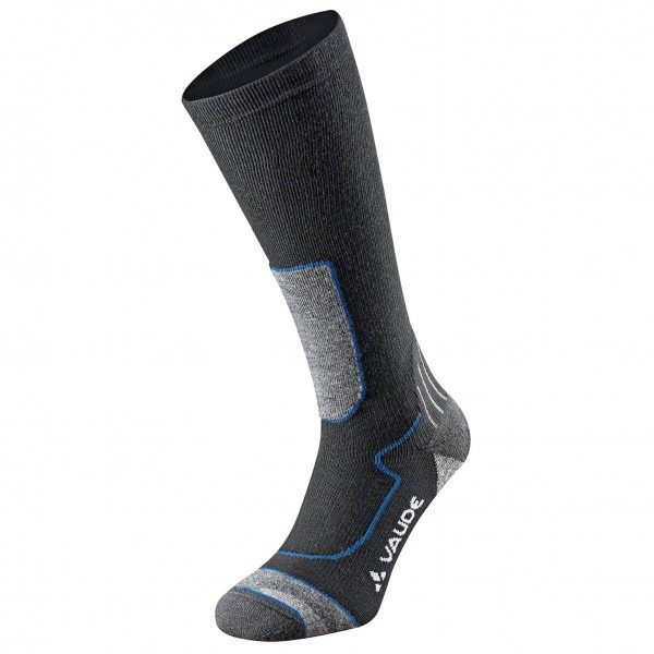 Vaude - TH Wool Socks Long - Trekkingsocken