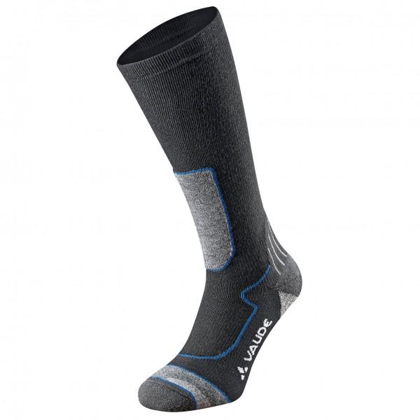 Vaude - TH Wool Socks Long - Trekkingsokken