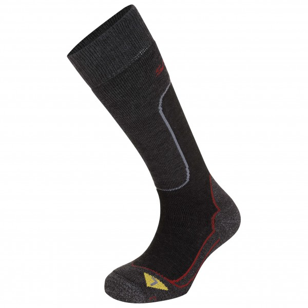 Salewa - All Mountain Socks - Trekkingsocken