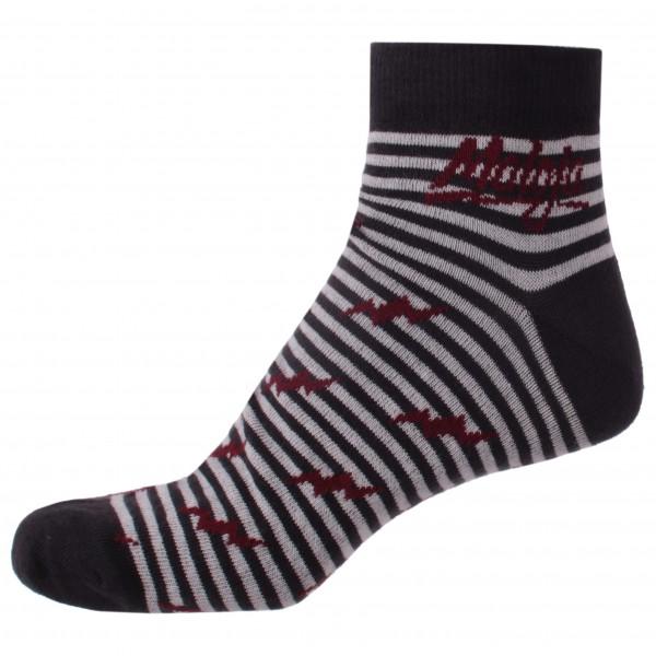 Maloja - GaribadiM. - Multi-function socks