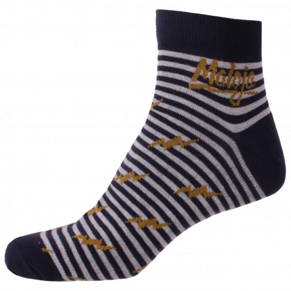 Maloja - GaribadiM. - Multifunctionele sokken