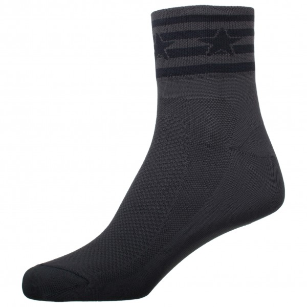 Maloja - JawM. - Multi-function socks