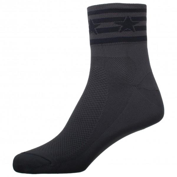Maloja - JawM. - Multifunctionele sokken