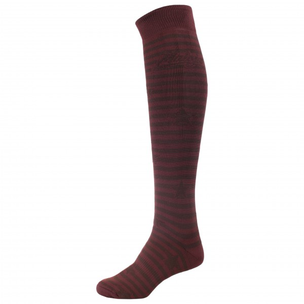 Maloja - JawM. Long - Multi-function socks
