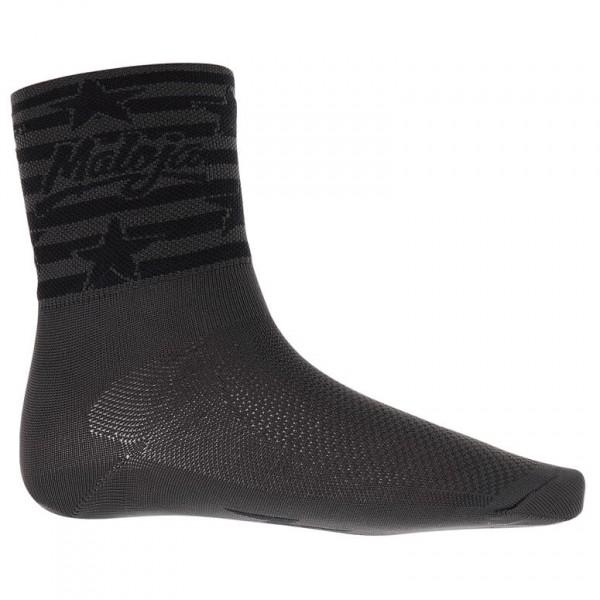 Maloja - JawM. Mid - Sports socks