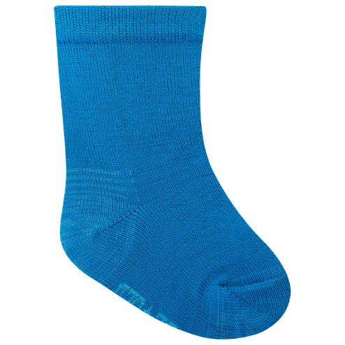 Devold - Baby Sock 2-Pack - Multifunctionele sokken