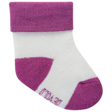 Devold - Kid's Teddy Sock 2-Pack - Multi-function socks