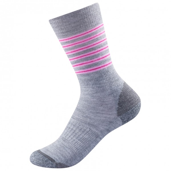 Devold - Multi Medium Kid Sock - Kindersocken