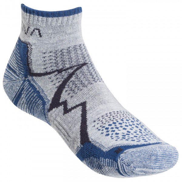 La Sportiva - Mountain Hiking Socks