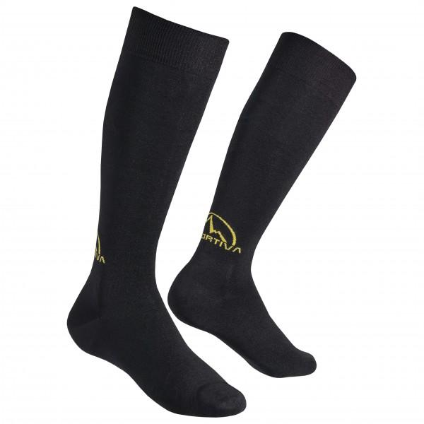 La Sportiva - Skimo Race Socks - Hiihto- ja laskettelusukat