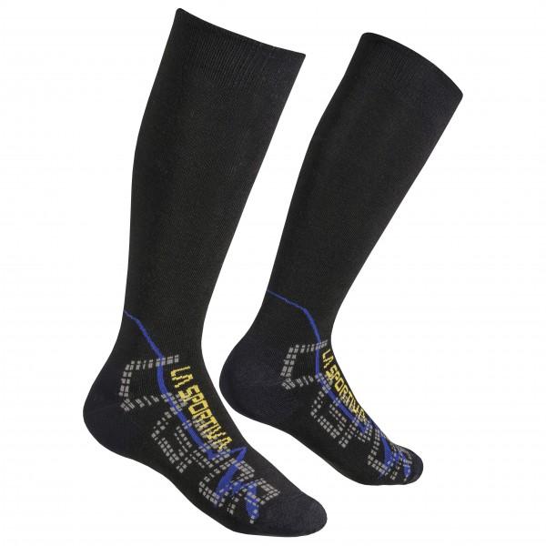 La Sportiva - Skimo Tour Socks - Hiihto- ja laskettelusukat