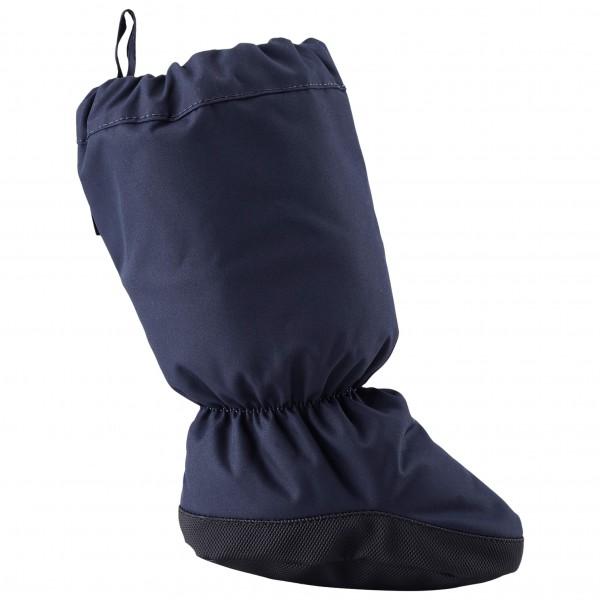 Reima - Kid's Antura - Multifunktionelle sokker