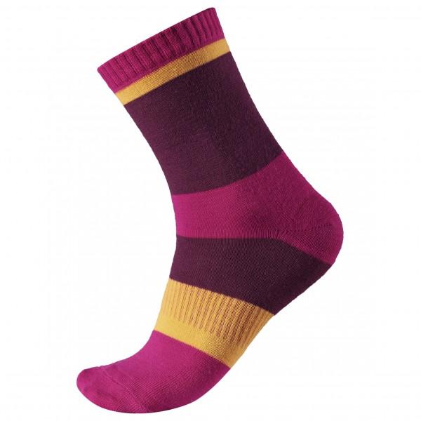 Reima - Kid's Kopina - Multi-function socks