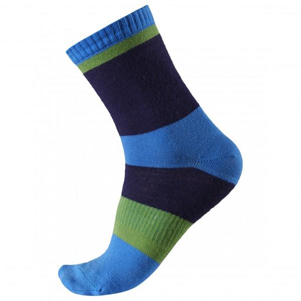 Reima - Kid's Kopina - Sports socks
