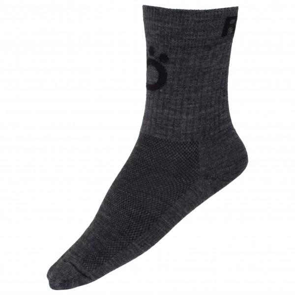 Röjk - Primaloft Hiker Light-Weight - Sports socks