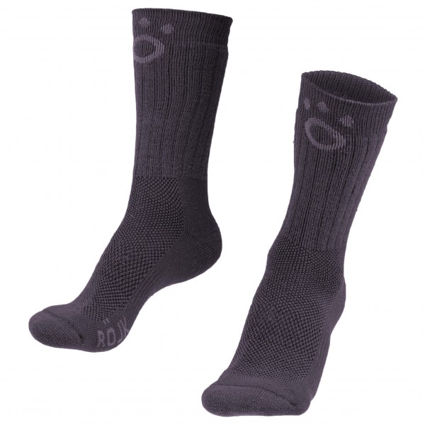 Röjk - Primaloft Hiker Mid-Weight - Multi-function socks
