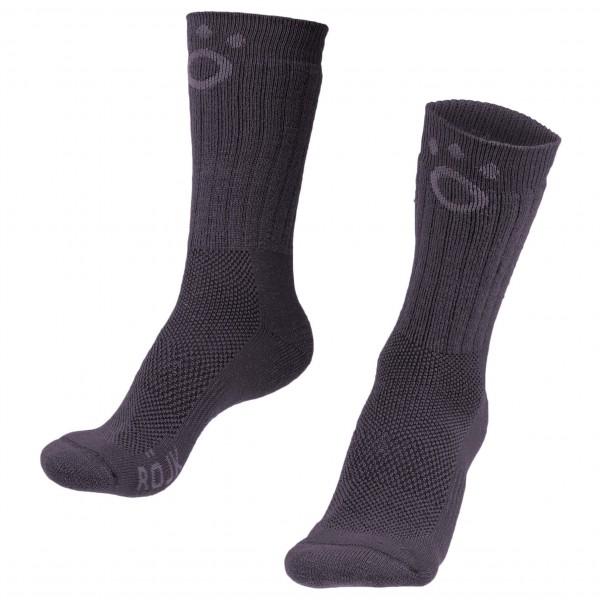 Röjk - Primaloft Hiker Mid-Weight - Sports socks