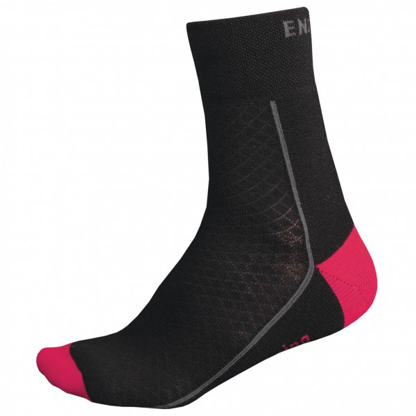Endura - Baabaa Merino Winter Socken - Radsocken