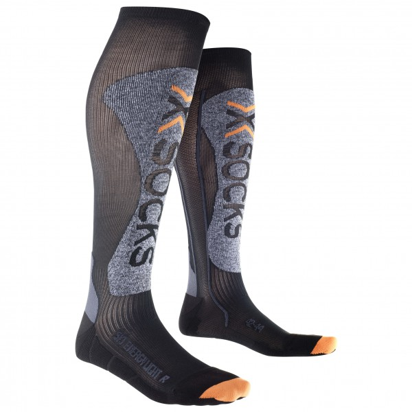 X-Socks - Ski Energizer Light - Ski socks